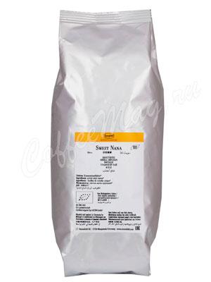 Чай Ronnefeldt Sweet Nana/ Сладкая мята 100 гр
