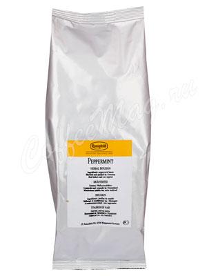 Чай Ronnefeldt Peppermint/ Перечная мята 100 гр
