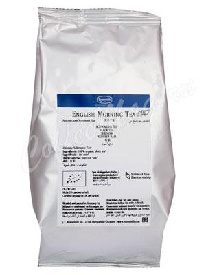 Чай Ronnefeldt English Morning Tea/ Английский Утренний чай 100 гр