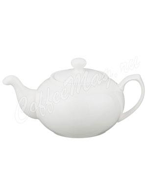 Заварочный Чайник Lefard 500 мл (62-092)