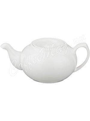 Заварочный Чайник Lefard  500 мл (62-093)