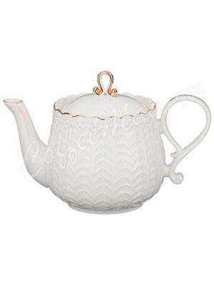 Заварочный Чайник Lefard 550 мл (766-048)