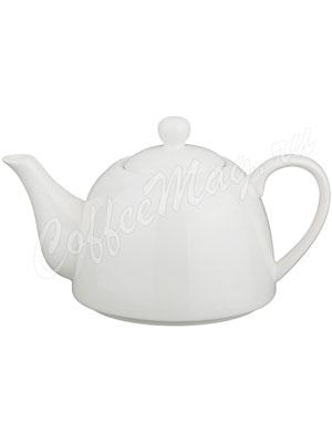 Заварочный Чайник Lefard Grace 500 мл (199-077)