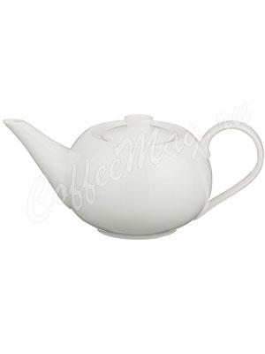 Заварочный Чайник Lefard Вейв 900 мл (199-076)