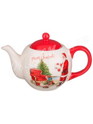Заварочный Чайник Agness