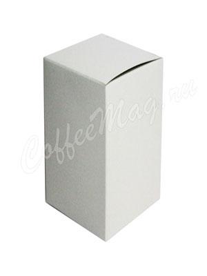 Турка керамическая 200 мл (434-037)