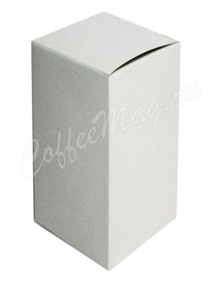 Турка керамическая 450 мл (434-039)