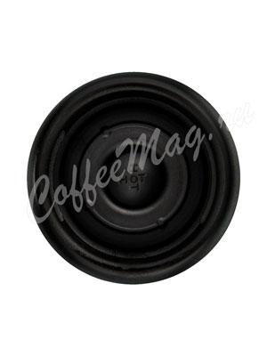Термокружка с фильтром и кнопкой-стопером 400 мл (910-513)