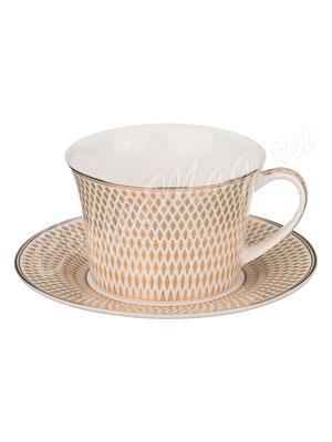 Кофейный набор Lefard на 2 персоны 4 пр. 150 мл (760-412)