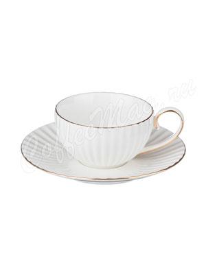 Кофейный набор Lefard на 6 персону 12 пр. 110 мл (84-823)