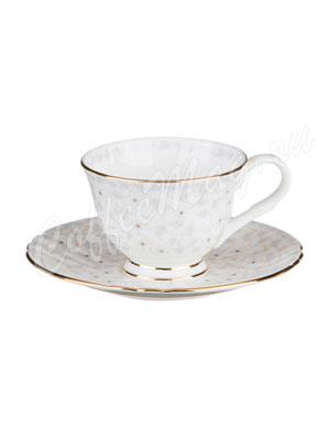 Кофейный набор Lefard Вивьен на 6 персону 12 пр. (264-453)
