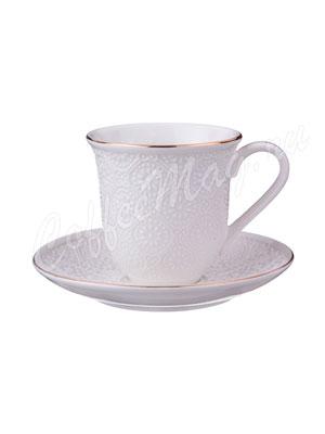Чайный набор Lefard на 6 персон 12 пред. 220 мл (792-031)