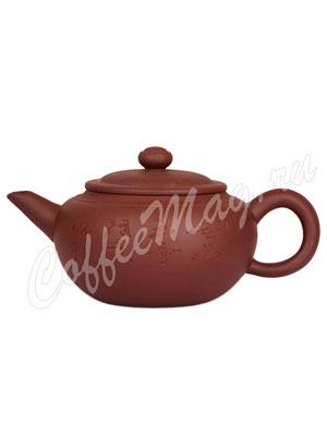 Чайник глиняный 230 мл (SPH-063)