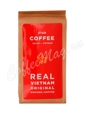 Подарочный набор Mr.Viet Real strong original с устройством для заваривания Фин 250 гр