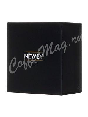 Коллекционный чай Newby Водолей