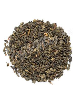 Чай Ronnefeldt Bio Gunpowder/ Ганпаудер 100 гр