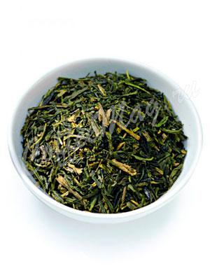 Чай Ronnefeldt Fancy Sencha/ Фэнси Сенча 250 гр