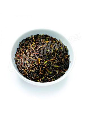 Чай Ronnefeldt Bio Spring Darjeeling / Весенний Дарджилинг 250 г