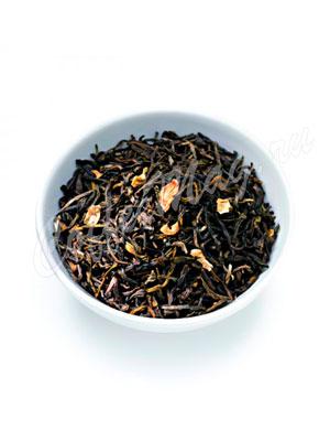 Чай Ronnefeldt Jasmine Gold/ Жасмин Голд 100 гр