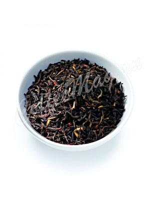 Чай Ronnefeldt Assam Rambung/ Ассам Рамбунг 100 гр