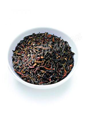 Чай Ronnefeldt Earl Grey/Эрл Грей в сашете на чайник (Tea Caddy)