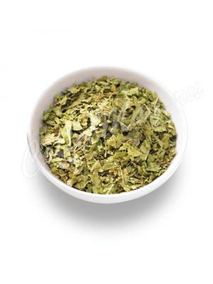 Чай Ronnefeldt Verbene/Вербена в сашете на чайник (Tea Caddy)