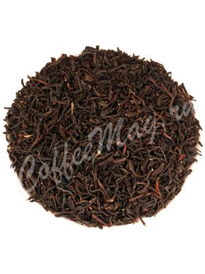Черный чай Ассам TGFOP 4203