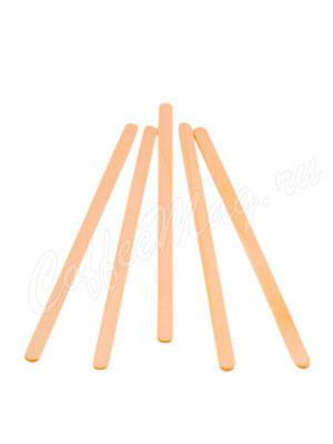 Размешиватель деревянный 150 мм (250 шт)