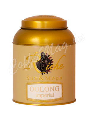 Чай Riche Natur Oolong Imperial 100 гр
