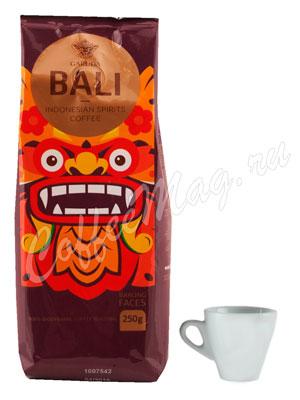 Кофе Garuda молотый Bali 250 гр