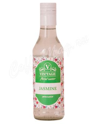 Vintage Жасминовая вода 250 мл
