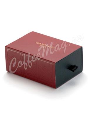 Подарочный чайный набор Dammann Trianon/Трианон