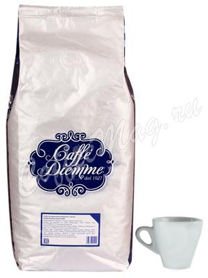 Кофе Diemme в зернах Miscela Excellent 1 кг