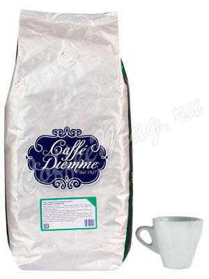 Кофе Diemme в зернах Miscela Aromatica 1кг
