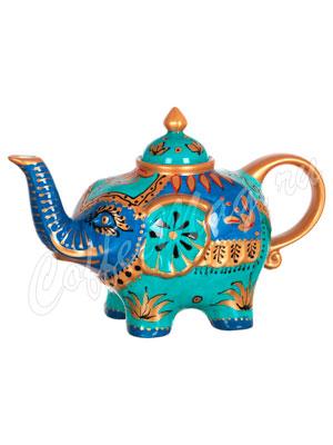 Чайник Lefard Слон 800 мл (151-033)