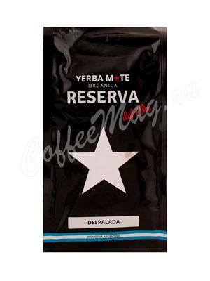Травяной чай Йерба Мате Reserva del Che Деспалада 250 гр