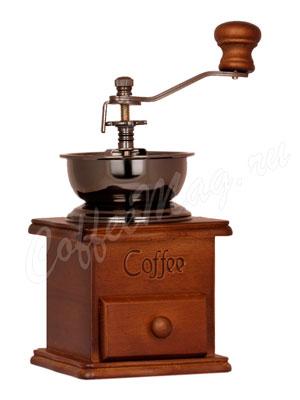 Кофемолка YJR-001