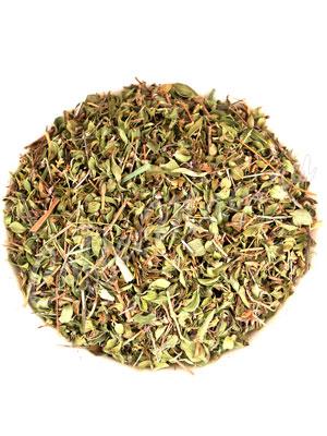 Травяной чай Чабрец высшей категории