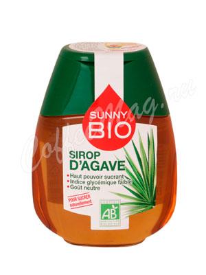 Сироп Sunny Bio из Агавы 250 гр