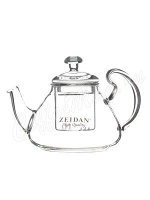Чайник стеклянный Zeidan  Z-4182 350 мл