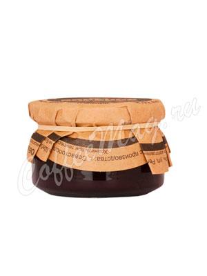 Варенье Вкусно Крым Вишня в шоколаде 100 гр