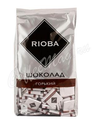 Шоколад Rioba Горький 800 гр