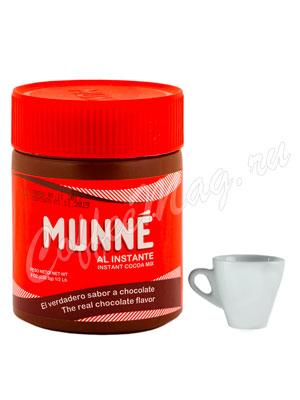 Какао-порошок Munne с сахаром 226,5 г
