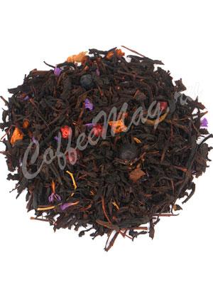 Черный чай Русский чай