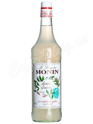 Сироп Monin Мятный 1 л