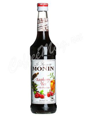 Сироп Monin Малиновый чай 700 мл