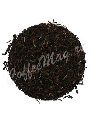 Черный чай Дарджилинг Longview FTGFOP1