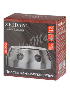 Подставка-подогреватель Zeidan Z-1020