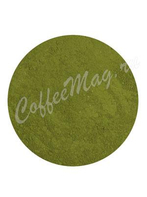 Зеленый чай Матча Японский  100 гр