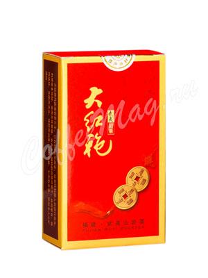 Улун Да Хун Пао Императорский в упаковке